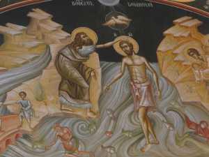 icoana-Botezului-Domnului-biserica-Sf-Grigorie-Palama