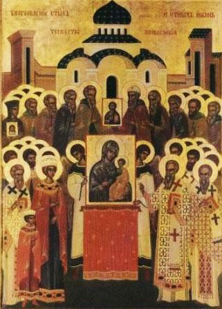 128039_duminica-ortodoxiei