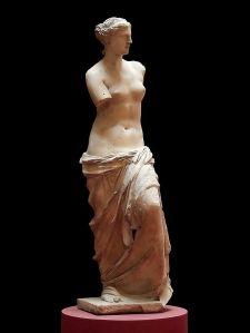 640px-Aphrodite_of_Milos