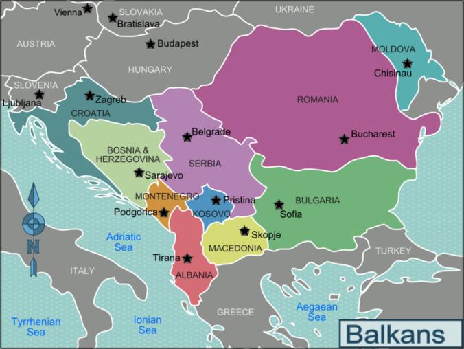 797px-Balkans_regions_map
