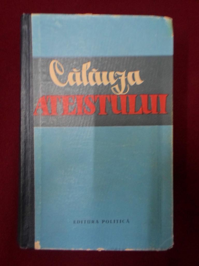 calauza-ateistului-9081811