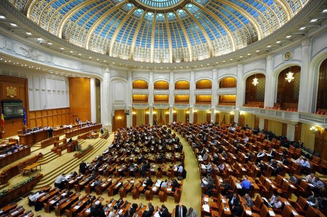 teodor_atanasiu_e_destul_greu_faci_majoritate_parlamentara_fara_traseisti_politici