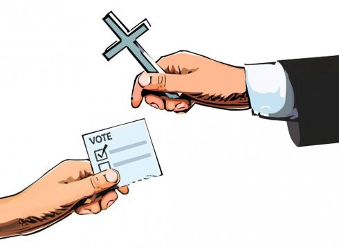 Column-Christian-politics-unholy-alliances-VJIGSU2-x-large