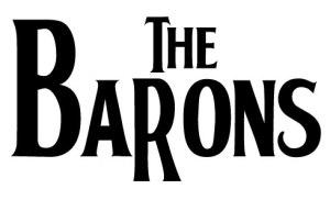 theBarons