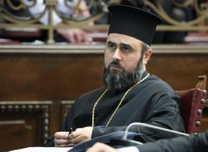 preasfintitul-parinte-ciprian-campineanul-noul-arhiepiscop-al-buzaului-si-vrancei-18446212
