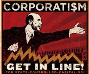 corporatism5