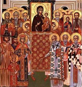 135110_duminica-ortodoxiei