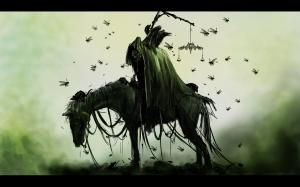 6971659-apocalypse-horsemen