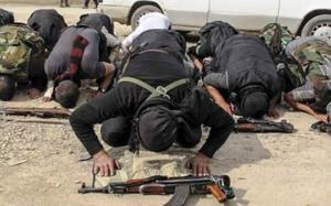ISIS-prayer-640x400
