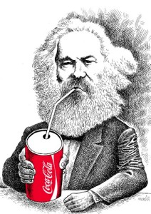 marx_drinking_cola_2009695