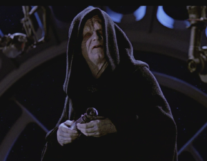 Star-Wars-Emperor-Palpatine-from-Return-of-the-Jedi