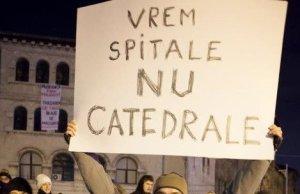 Vrem-spitale-nu-catedrale-Bucuresti-poza-mica
