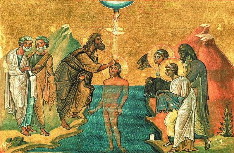 botezul_domnului_27
