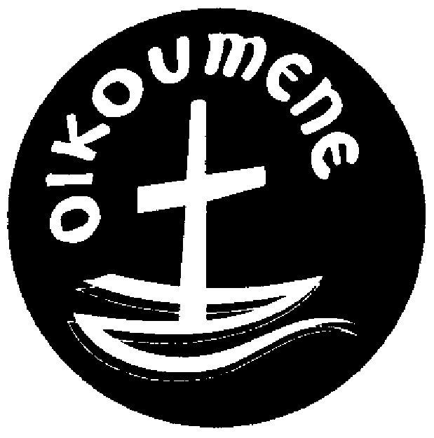 oikoumene_sw