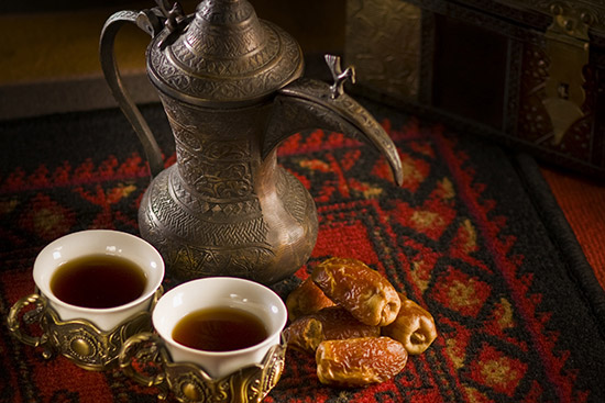 article-arabic-drinks-inarticle-coffee