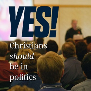 Christians-and-politics-NEWEST-300