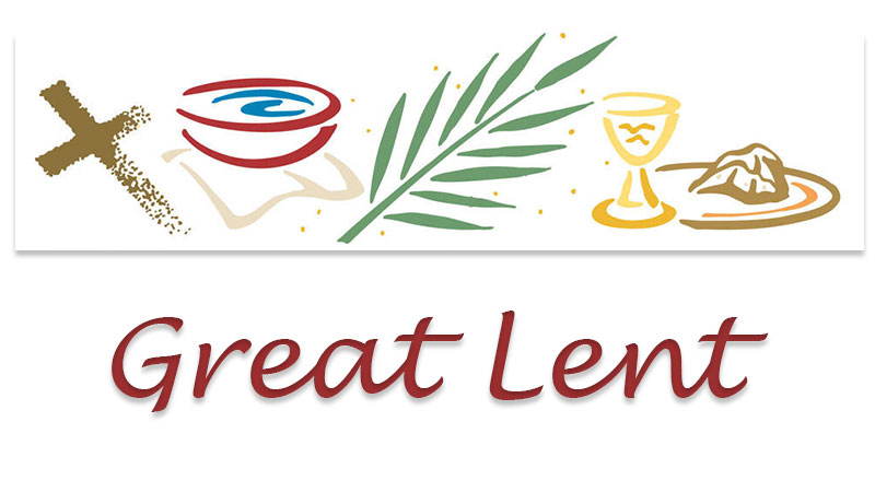 great-lent-big