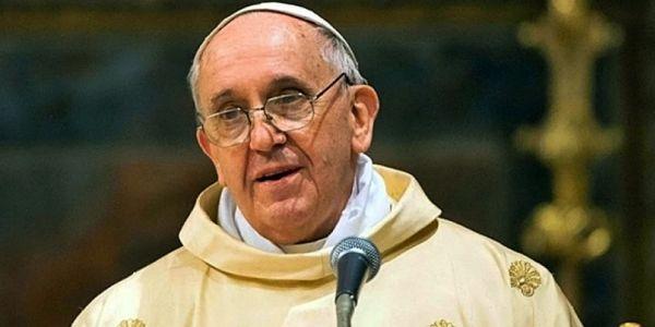 papa.francisco.e1364682457297