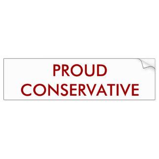 proud_conservative_car_bumper_sticker-r8a2d5da892f442d486efc8591c682bd2_v9wht_8byvr_324