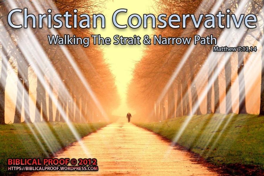 christian-conservative
