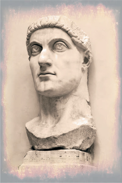 Constantin cel Mare 1