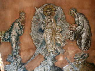 transfiguration-of-jesus-greek-byzantine-orthodox-icon802330_12-e1438586782975