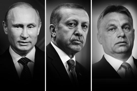 putin-erdogan-orban-trias-2