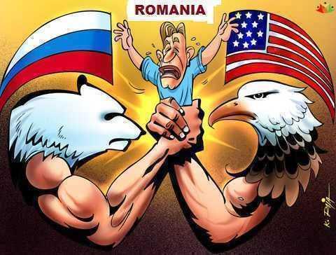 russia-vs-us-29215-20090515-3