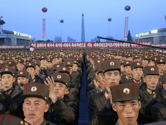 636380505142448097-AP-North-Korea-What-Pyongyang-Wants