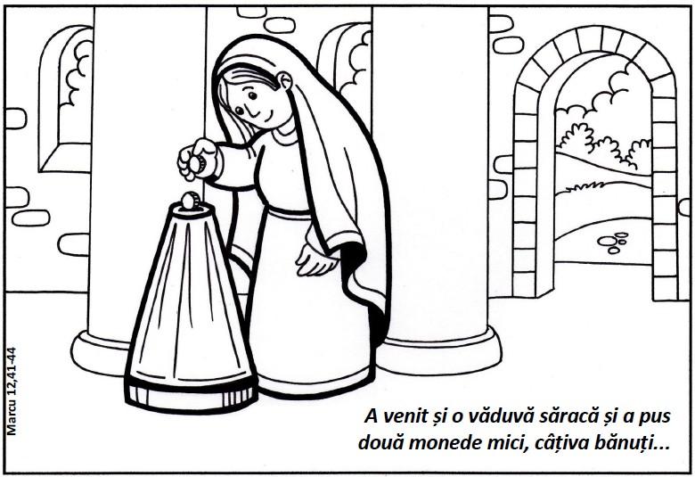 J0139.-CativaBanuti-desen