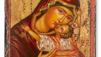 Crăciunul și Nașterea Domnului