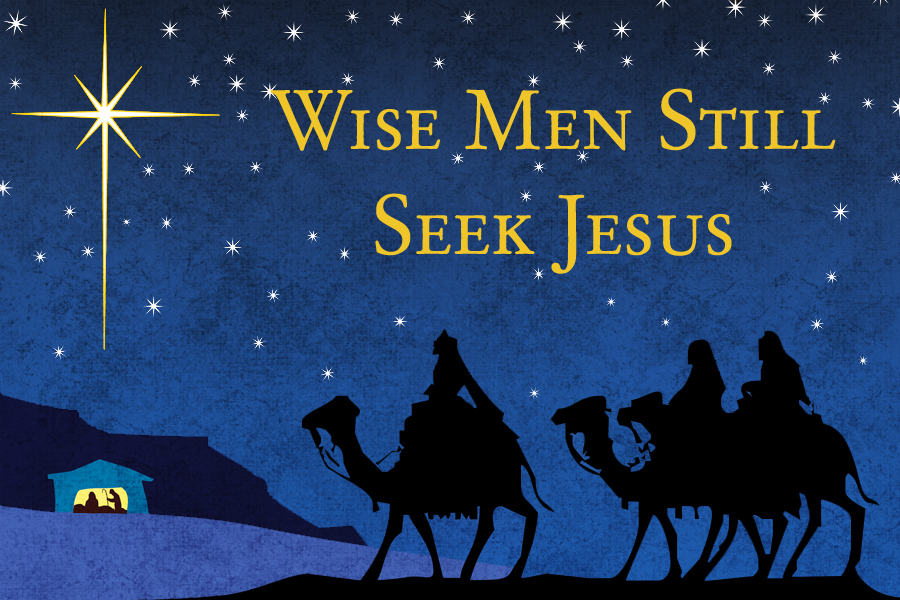 wise-men-still-seek-jesus-christmas-message-card-copy