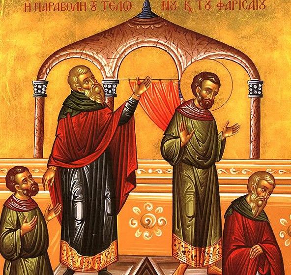 123394_duminica-vamesului-fariseului14