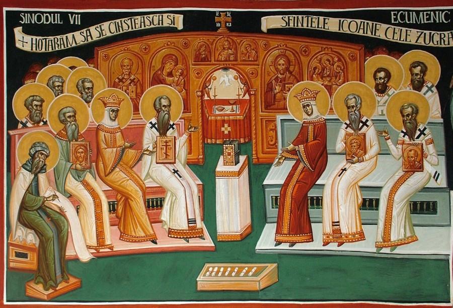 e2809choly-trinitye2809d-church-bucharest-fresco-2006-34