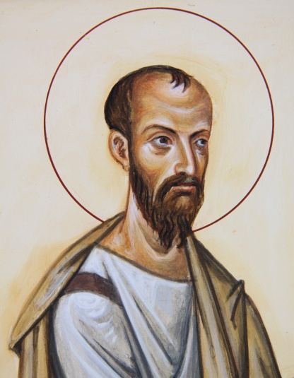 apostle-paul-detail3