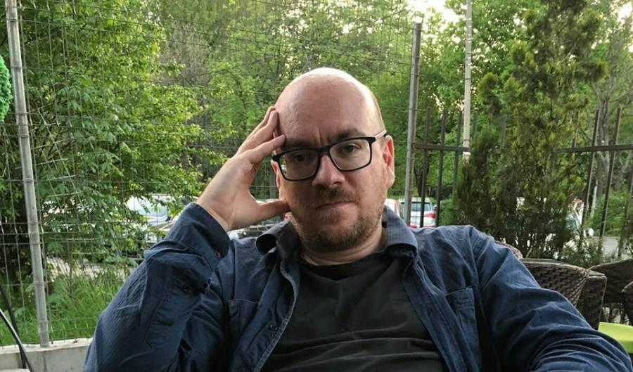 Bogdan Duca